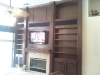 custom-cabinet-and-tv