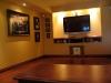 home-theatre01